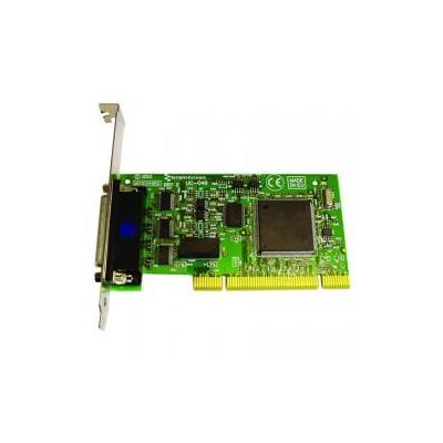 Brainboxes UC-072 interfaceadapter