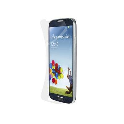 Belkin F8M812BT3 screen protector