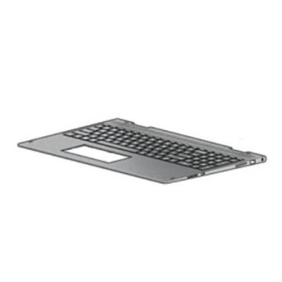 HP 934640-031 Notebook reserve-onderdelen