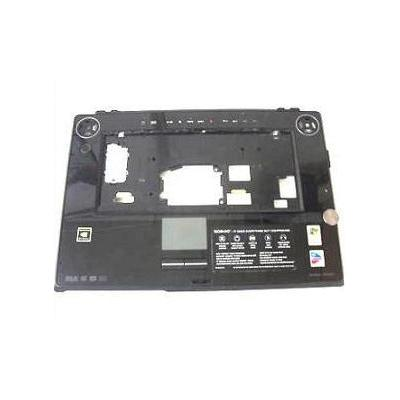 Toshiba Cover Assembly Laptop accessoire - Zwart