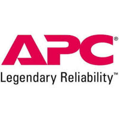 APC Start-Up Service for (1) Galaxy 3500 or SUVT XR Battery Cabinet Installatieservice