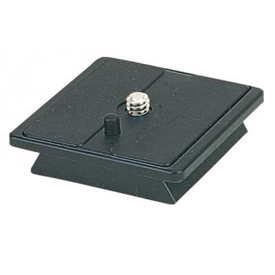 Velbon QB-4 LC Statief accessoire - Zwart