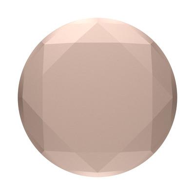 PopSockets 800491 Houder - Roze goud