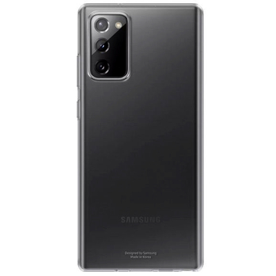 Samsung EF-QN980TTEGEU mobiele telefoon behuizingen