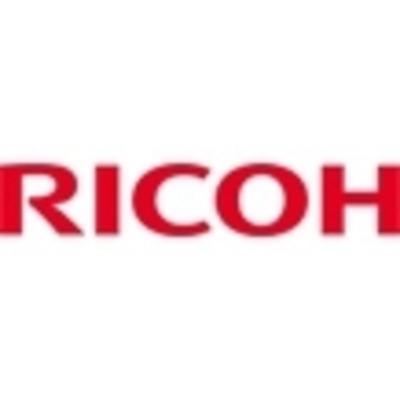 Ricoh 402460 cartridge