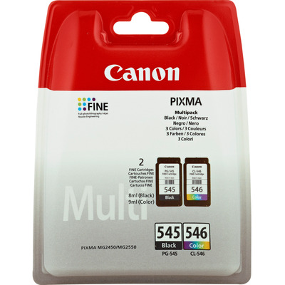 Canon 8287B006 inktcartridges