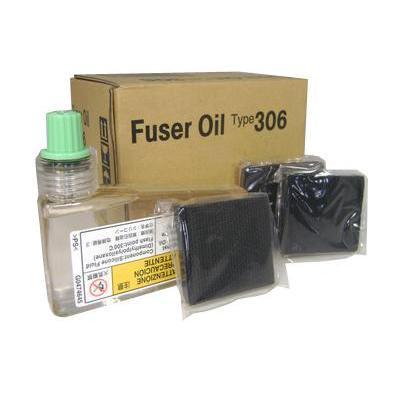 Ricoh 400497 fuser-olie