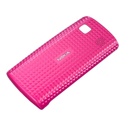 Nokia CC-3026 Mobile phone case - Roze