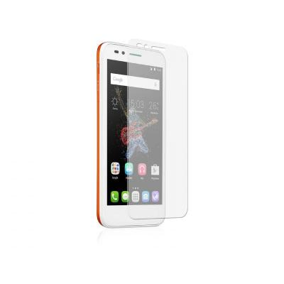 SBS TESCREENGLASSALGPL screen protector