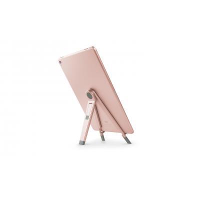 Twelvesouth accessoire : Compass 2 for iPad - Multi kleuren