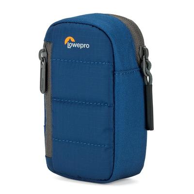 Lowepro Tahoe CS 20 Cameratas - Blauw