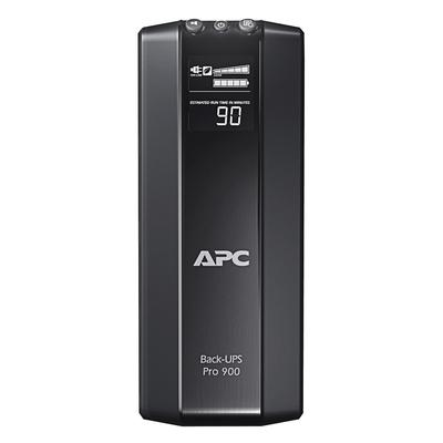 APC BR900G-FR UPS