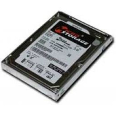 CoreParts SSDM256I328 solid-state drives