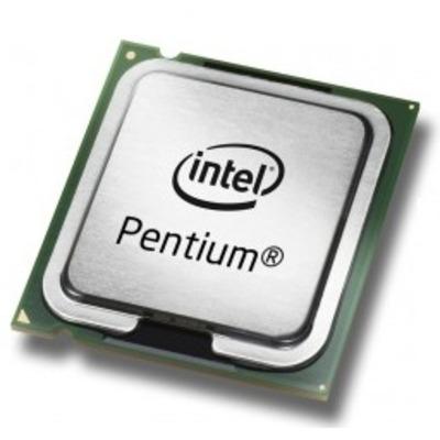 Acer processor: Intel Pentium E6500