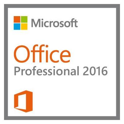 Microsoft 79P-05572 software licentie