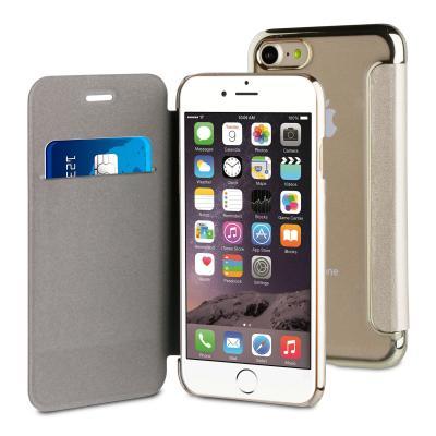Muvit MLFLC0001 mobile phone case