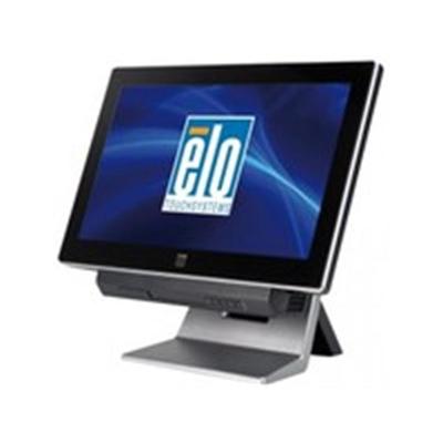 Elo Touch Solution E969855 POS terminals