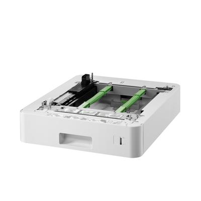 Brother LT-330CL reserveonderdelen voor printer/scanner