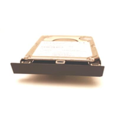 CoreParts Primary SATA 500GB 5400RPM Interne harde schijf - Multi kleuren