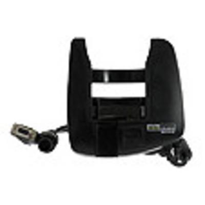 Psion Powered Vehicle Cradle 12V (S) Houder - Zwart