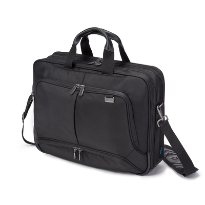 Dicota Top Traveller PRO Laptoptas