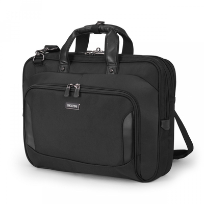 Dicota D31092 laptoptas