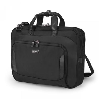 Dicota Top Traveller 13 - 14.1 Laptoptas