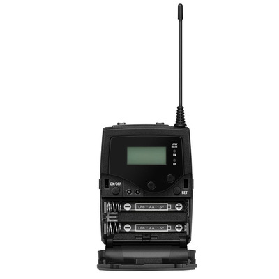 Sennheiser EK 500 G4-GBW