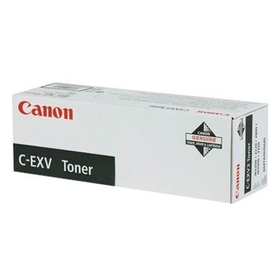 Canon 3786B003 drum