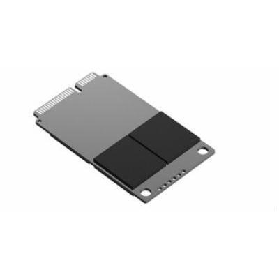 HP 256GB mSATA SSD SSD
