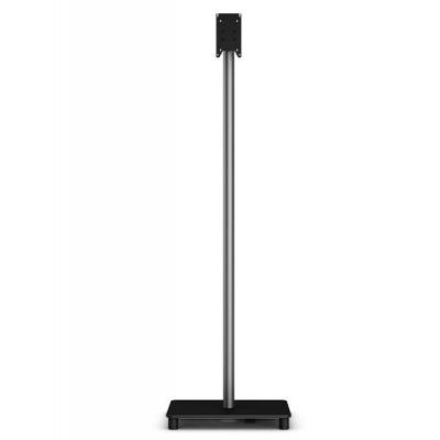 "Elo touchsystems TV standaard: Floor Stand, Black, f / Elo I-Series (10""/15""/22"") / M-Series (1002L, 1502L, 2002L) ....."