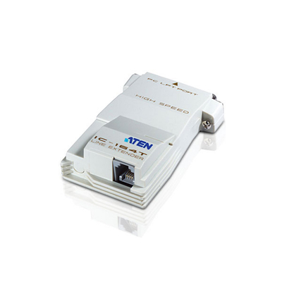Aten IC164 Console extender - Wit