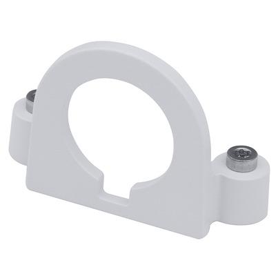 Axis ACI Conduit Bracket B Camera-ophangaccessoire - Wit
