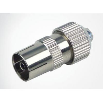 Schwaiger KST25S531 coaxconnector