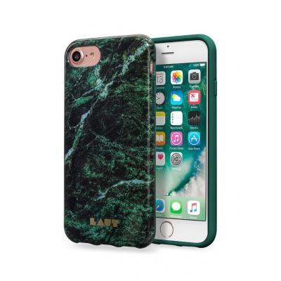 LAUT HUEX Elements Mobile phone case - Multi kleuren