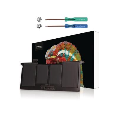 2-Power CBP3497A Notebook reserve-onderdelen