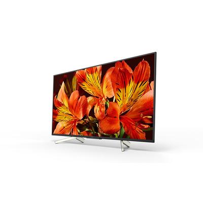 """Sony FW-49BZ35F, 49"""", 3840x2160, 16:9, HDR10, HLG, 4K X-Reality PRO, RMS 2x10W, Wi-Fi, LAN, RS-232C, 4x HDMI, HDCP, ....."""