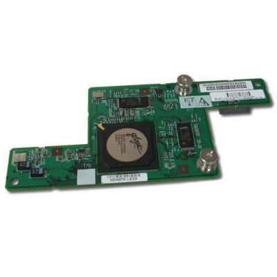 HP Dual-port Fiber Channel (FC) adapter Refurbished Netwerkkaart - Refurbished ZG