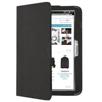 Tech air TAXSGT011 tablet case