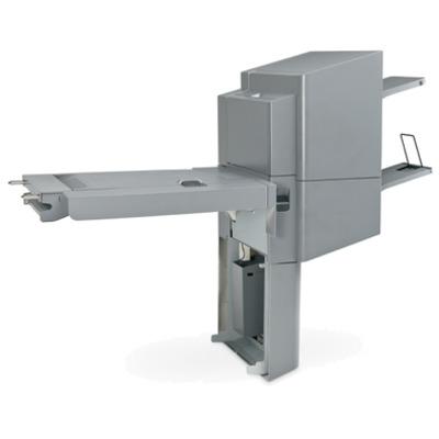 Lexmark 42K1598 Uitvoerstapelaar