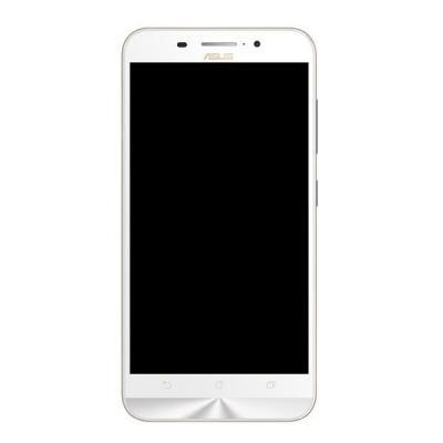 ASUS ZC550KL-1B Mobile phone spare part