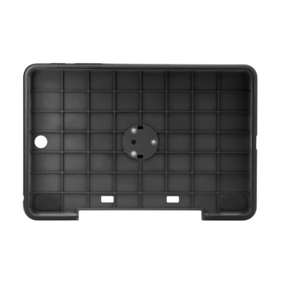 HP Retail Case 8 tablet case - Zwart