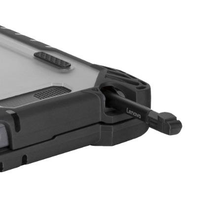 Lenovo 4X40V09690 Laptoptas