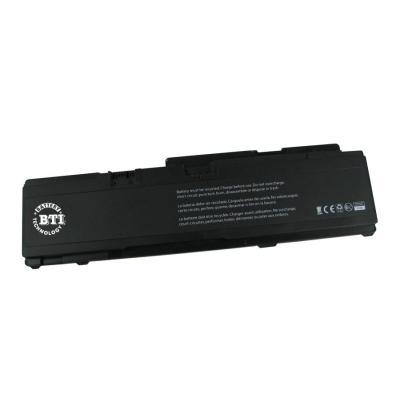 Origin Storage IB-X300 batterij