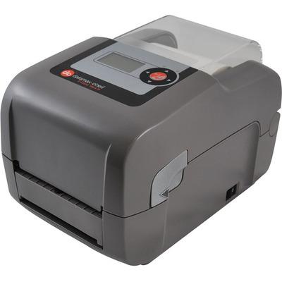 Datamax O'Neil EP2-00-1E001P00 labelprinters