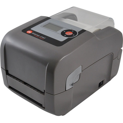 Datamax O'Neil E-Class Mark III E-4206P Labelprinter - Zwart
