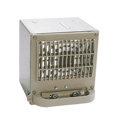 HP Blank Power Supply Montagekit