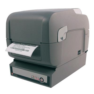 Datamax O'Neil E-Class Mark III E-4305P Labelprinter - Grijs