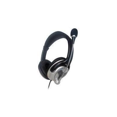 Gembird MHS-401 headset