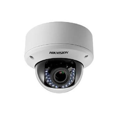Hikvision Digital Technology DS-2CE56D5T-AVPIR3 beveiligingscamera